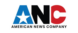 ANC-logo-color