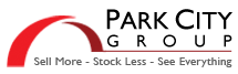 PCG_Logo (1)
