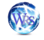 WRS Web Logo Trans Small