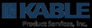 kable-logo